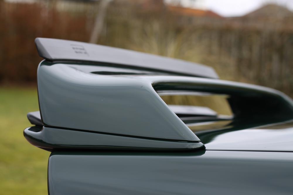 M3 GT Noob