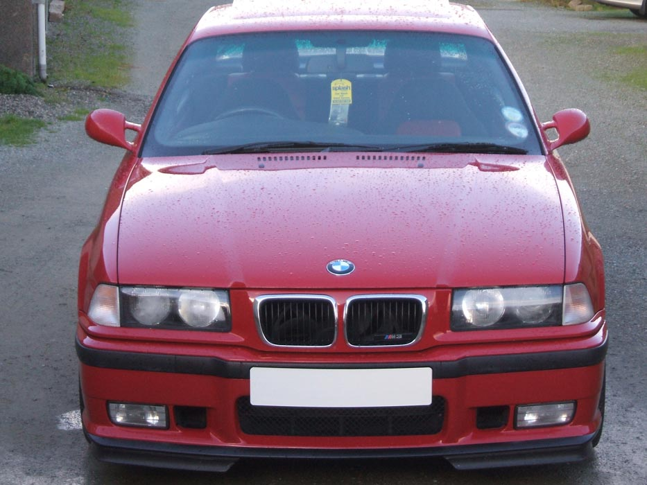 M3 Gt Register Bmw M3 Evo Individual 31 50