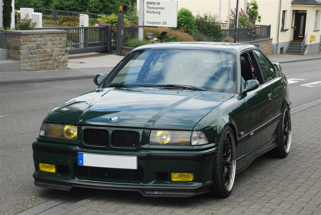 M3 Gt Register Bmw M3 Gt Coupe 304 356